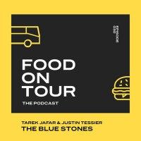 Detroit // The Blue Stones