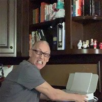 Episode 1194 Scott Adams: Disinformation, Election Persuasion and What Will Happen to my Printer Today. With Extra Profanity
