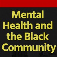 July is Minority Mental Health Awareness/ The Stigma in the black and brown community.