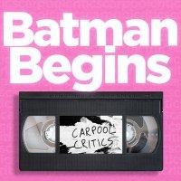 Batman Begins - SWEAR TO ME