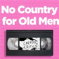 No Country for Old Men - Is this country getting WORSE?