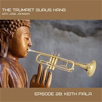 Episode 28: Hanging With Keith Fiala