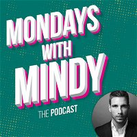Mondays With Mindy | Season 2, Episode 13: Simon Huck