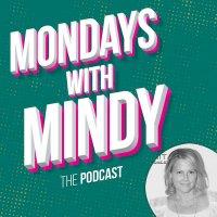 Mondays With Mindy | Season 2, Episode 3: Jenny Bicks