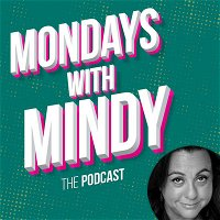 Mondays With Mindy | Season 2, Episode 6: Tara Karsian