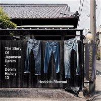 26 - Denim History 13; The Story of Japanese Denim