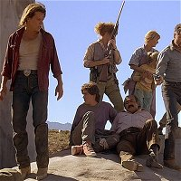 51 - The Timeless Look of Tremors with Gerald Ortiz