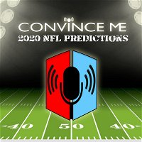 Episode 21 - 2020 NFL Mount Rushmore Predictions