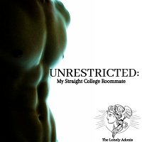 True Gay Story - Unrestricted: My Straight College Roommate. EP 1