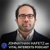 Jonathan Hafetz and the Politicization of Justice, American-style