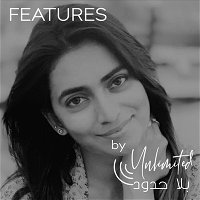 Shaping Skylines and Materializing Dreams - Chandni Vasan Shares Her Story, Thriving in a Traditional Men's Industry, the Aluminum and Glass.