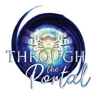 Author Interview: Lyndsey Hall
