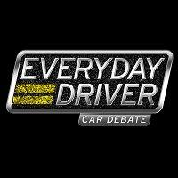 535: The Sleeping Bag of Cars, Automotive Code Words, Strange Pet Peeves