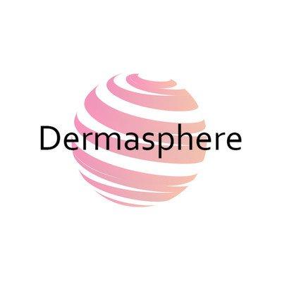Dermasphere - The Dermatology Podcast