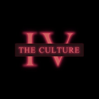 Iv The Culture Podcast