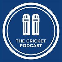 Ep 59: IPL Preview Part 1 and England V Australia