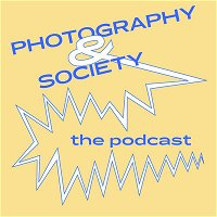 Photography & Society: Imperialism