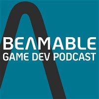 Streaming and Developing Games With Allister Macleod Beamable Game Dev Podcast Ep.6