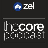 Tim Tully, new CEO of ZelCore Shares Vision for ZelCore & De-Fi