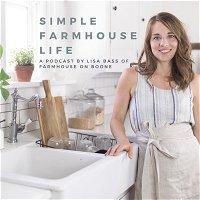 71. Fall Farmhouse Updates!- Projects, Homestead + my Gluten Free Sourdough Starter
