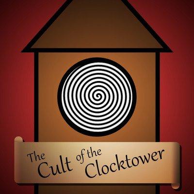 Cult of the Clocktower