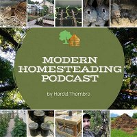 Weed Management In Your Garden With Guest John Moody