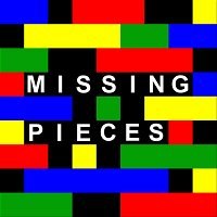 Are You Not Entertained? | Missing Pieces #58