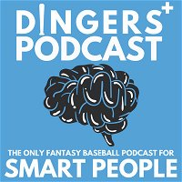 Dingers 0153 - The almost great teams of the AL