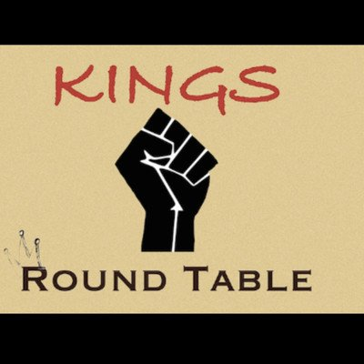 Kings Round Table