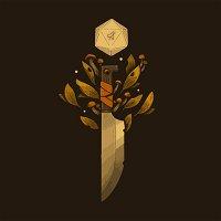 Folk & Dagger #11 - The Orb | Perilous Storytelling