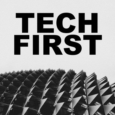 TechFirst with John Koetsier