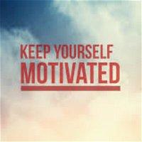 Best Motivational Speech Compilation EVER #1 - MENTALITY The Best Motivation Kobe Bryant