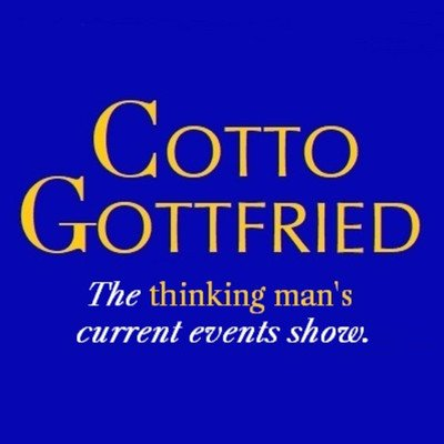 Cotto/Gottfried