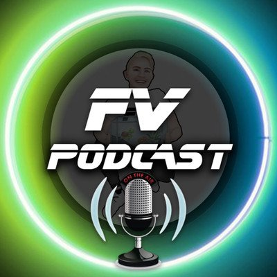 FishVisions Podcast