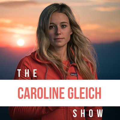 The Caroline Gleich Show