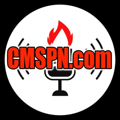 The CMS Podcast Network