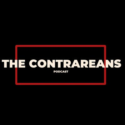 The ContRAREans Podcast