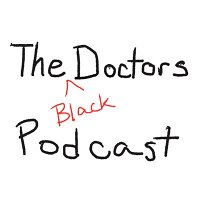 TBDP S1:E2 Pediatrics and Healthcare Policy