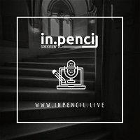 Season 2 Discussion Preseason Kickoff Conversation Topic Podcast Episode Version 1.0