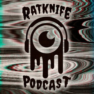 Ratknife Podcast