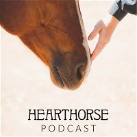 Ep 14 // Body Image in the Horse World