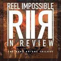 REEL IMPOSSIBLE IN REVIEW
