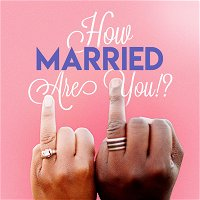 Our Marriage Comes FIRST! #HMAY Ep. 117