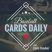 Baseball Cards Daily Trailer