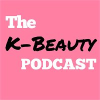 Transitioning into Your Autumn Skincare Routine with K-Beauty