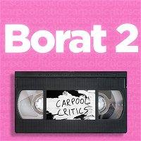 Borat 2 - Is Borat UNFAIR to People?