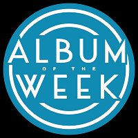 """Classic Album of the Week: The Smiths - """"The Smiths"""""""