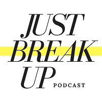 Episode 108: People Fall Out Of Love All The Time