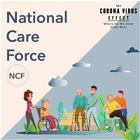 9. National Care Force