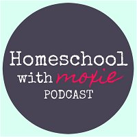 87. Homeschooling 8-12 year olds: Conversation with Julie Polanco